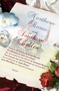 Northern and Souther Belles